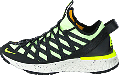 Acg React Terra Gobe Yellow