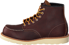 Classic Moc Brown