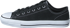 Chuck Taylor All Star Pro Ox Black