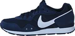 Venture Runner Midnight Navy/white-midnight N