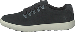 Ashwood Park Alpine Ox Black Nubuck
