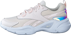 Reebok Royal Ec Ride 4 Glapnk/white/white
