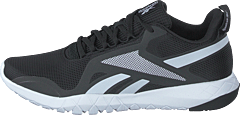 Flexagon Force 3.0 Cblack/cblack/ftwwht