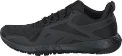 Flexagon Force 3.0 Cblack/cblack/cblack