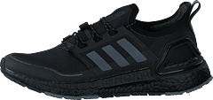 Ultraboost C.rdy Core Black/iron Met./core Blac