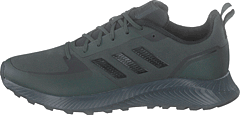 Runfalcon 2.0 Tr Legend Earth/core Black/grey S