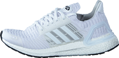 Ultraboost Cc_1 Dna Ftwr White/ftwr White/core Bla