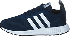 Smooth Runner Collegiate Navy/ftwr White/das