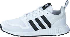 Smooth Runner Ftwr White/core Black/dash Gre