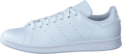Stan Smith Ftwr White/ftwr White/core Bla