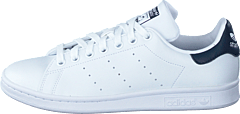 Stan Smith Ftwr White/ftwr White/collegia