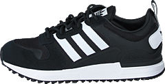 Zx 700 Hd Core Black/ftwr White/core Bla