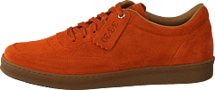 3-3-20 Index Sneaker Orange