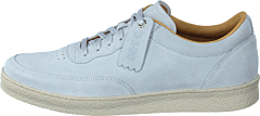 3-3-20 Index Sneaker White