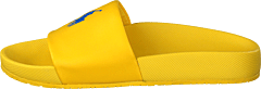 Cayson Pp-sandals-casual Yellow Fin