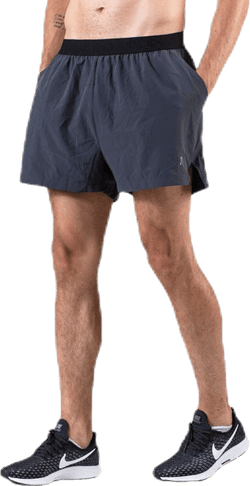 Fly Limited Shorts Black