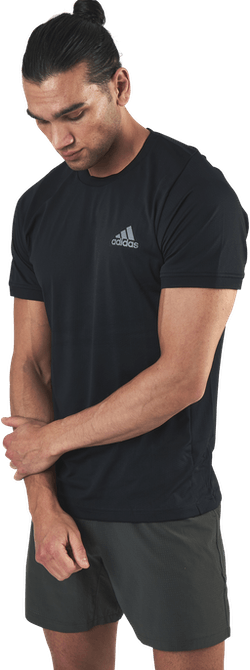 Freelift Tee Aeroready Black