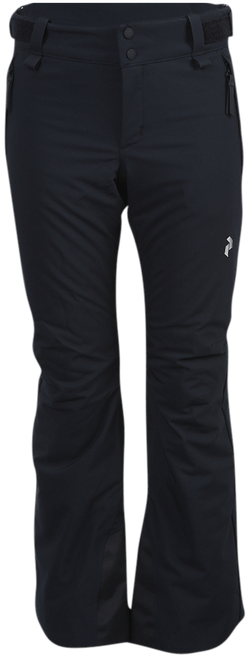 Jr Anima Pants Black