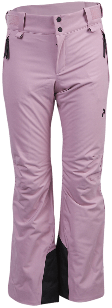 Jr Anima Pants Pink