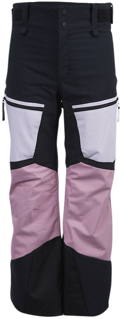 Jr Gravity Pants Pink