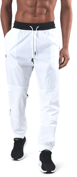 Recover Legacy Pant White