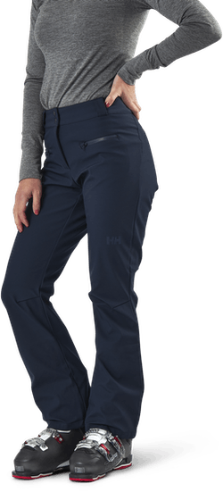 Bellissimo 2 Pant Blue