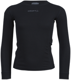 Core Dry Baselayer Set Jr Black