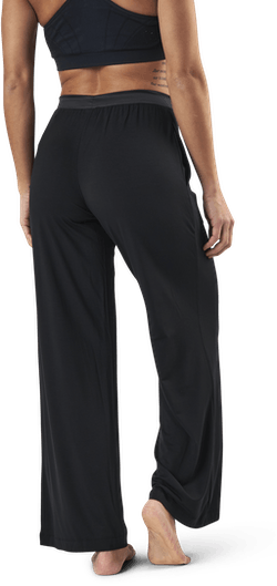 Sleep Pant Black