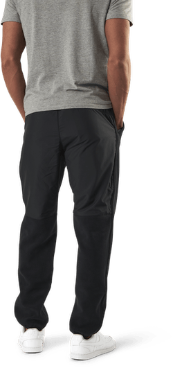 Nsw Ce Pant Oh Winter White/Black