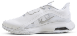 Air Max Volley White/Silver