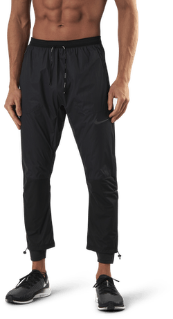 Swift Shield Pant Black
