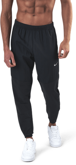 Thermal Essential Pant Black
