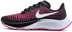 Air Zoom Pegasus 37 Pink/White/Black
