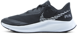 Quest 3 Shield Black/Grey