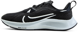 Air Zoom Pegasus 37 Shield White/Black