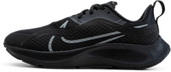 Air Zoom Pegasus 37 Shield Black