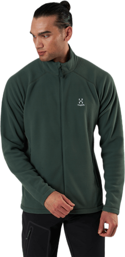 Astro Lite Jacket Green