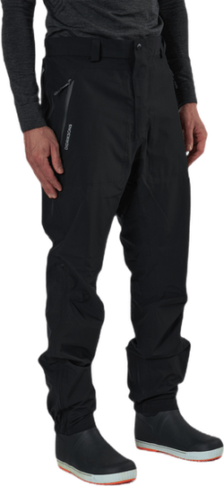 Colin Pants Black