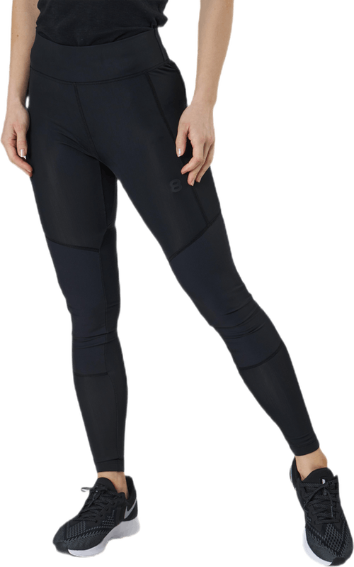Athina Tights Black