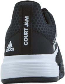 Court Jam Bounce Clay Black/Grey