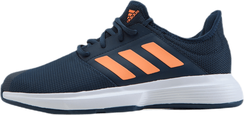 Gamecourt Blue/Orange
