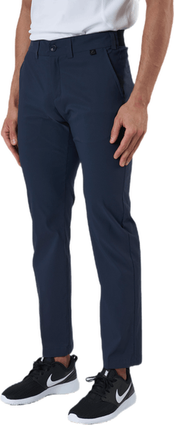 Player Pant Blue