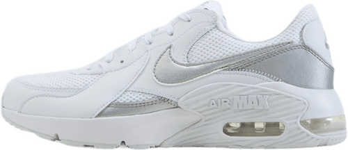 Air Max Excee White