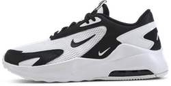 Air Max Bolt White/Black