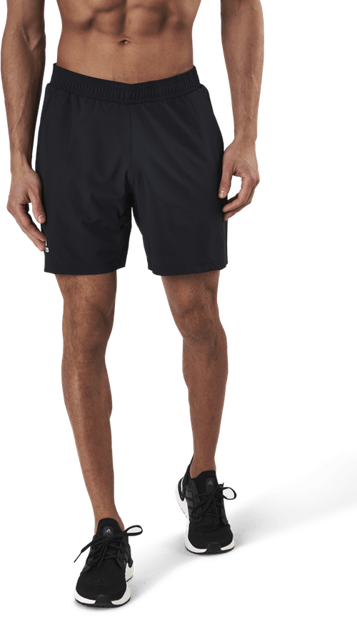Ergo Shorts Black