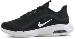 Air Max Volley Clay White/Black