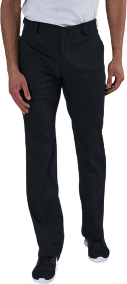 Dri-FIT Flex Pant Black
