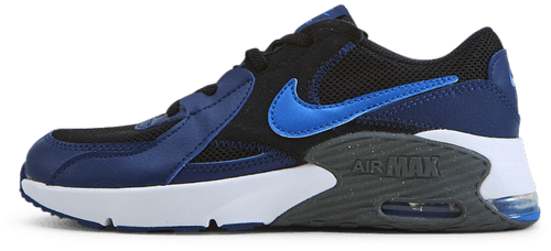 Air Max Excee PS Blue