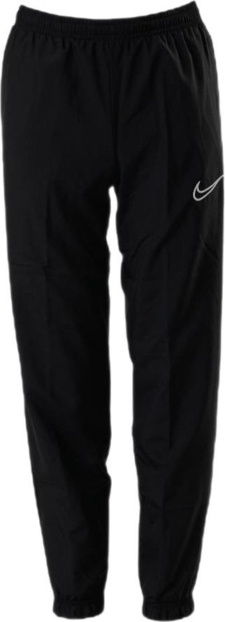 Jr Dri-FIT Academy 21 Football Pants Black
