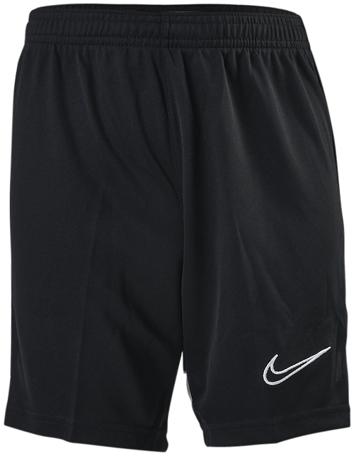 Jr Dri-FIT Academy 21 Shorts Black